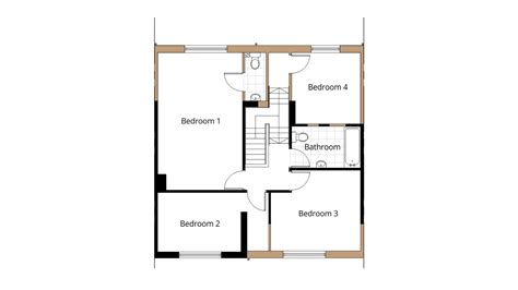floor planning application help with planning application drawings to swindon borough