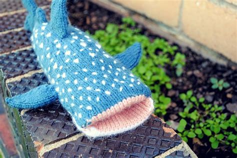 cool things to knit 10 things to knit for beginners notey