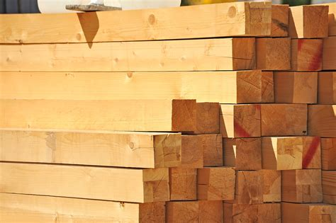 timber for woodworking 187 bigstock wooden beam 46022662