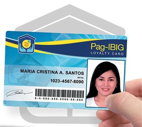 card program pag ibig loyalty card now earns peso points at puregold