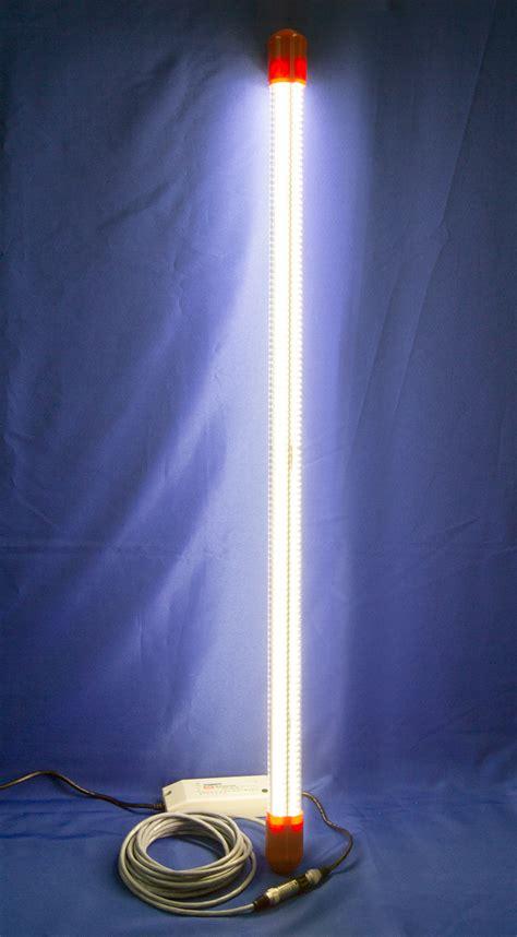 stick lights led stick light 200 more light and virtually