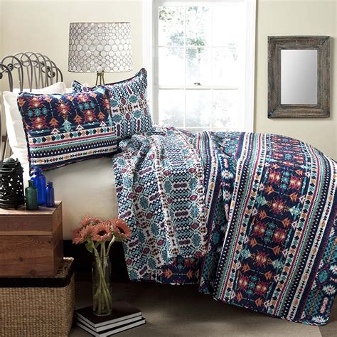 indian bedding set indian bedding sets ease bedding with style