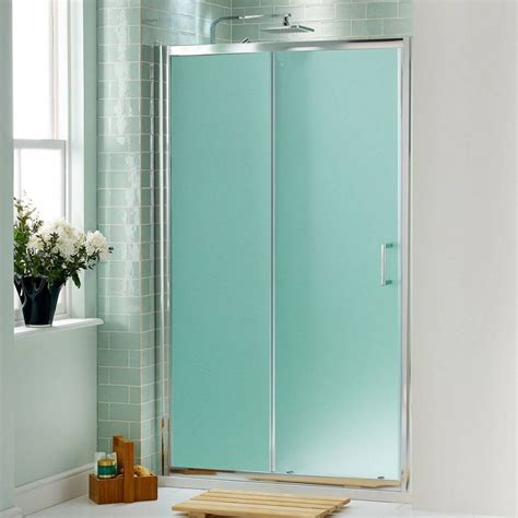 bifold glass shower door frameless sliding bi fold doors installations va md dc