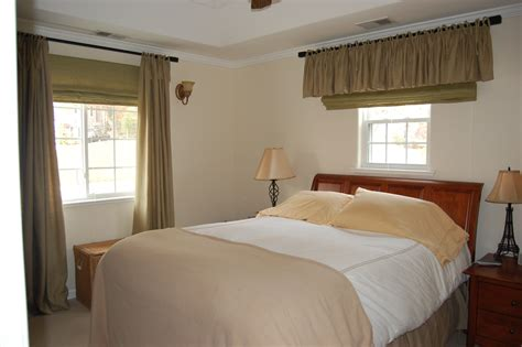 bedroom window curtains small bedroom window curtains my