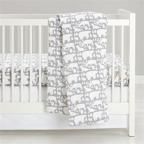 polar crib bedding page not found the land of nod
