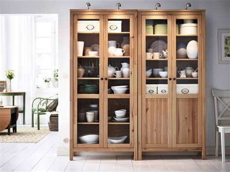 living room cabinet storage storage units living room storage