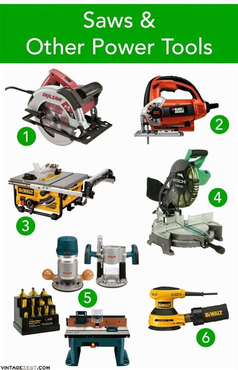 woodworking power tools for beginners essential woodworking tools for beginners a wishlist on