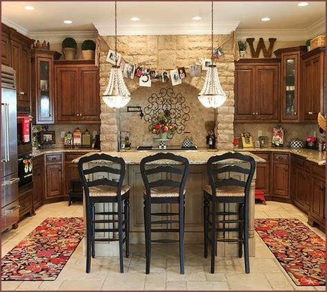 Top Of Kitchen Cabinet Decorating Ideas top of kitchen cabinet christmas decorating ideas