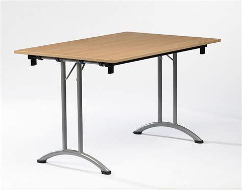 table pliante panay am 233 nagement int 233 rieur tables de collectivites pyr 233 n 233 es equipements
