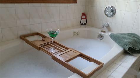 bath shower caddy bamboo shower caddy 2 tier bamboo hanging wooden shower