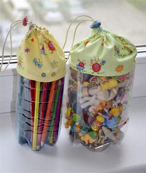 plastic bottle craft projects creative ways to reuse plastic bottles recycled things