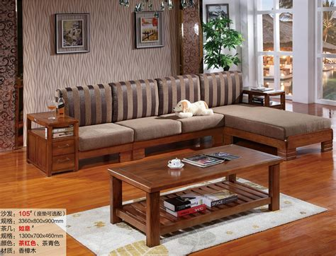 l tables living room furniture l shaped chaise sofa itu0027s a chaise u shaped
