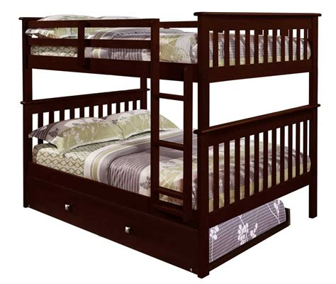 3 best bunk beds with reviews home best