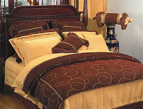 bed sheet set frocks dresses mehndi designs