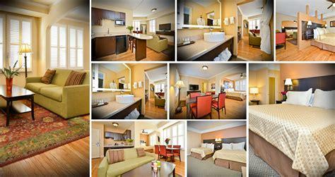 2 bedroom hotel suites chicago 2 bedroom hotel suites chicago home design