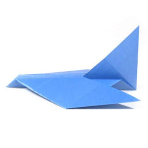 origami plane jet origami affiliate