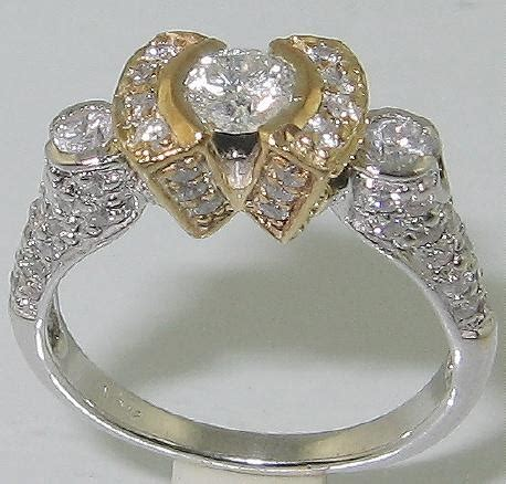 photo jewelry vintage jewelry ring vintage photo 26751863 fanpop