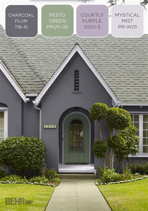 behr exterior paint colors 2016 104 best images about behr 2016 color trends on