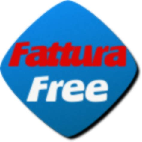 where to free fattura free