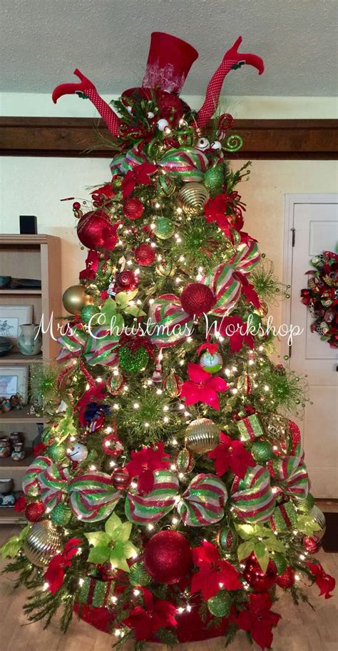 pictures of tree decorating ideas 25 best ideas about mesh tree on