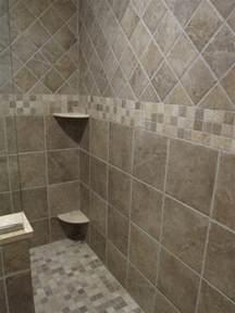 bathroom shower tile ideas pictures best 25 bathroom tile designs ideas on