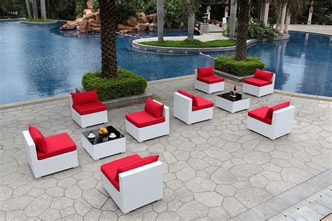 rental patio furniture outdoor furniture rental 28 images outdoor furniture