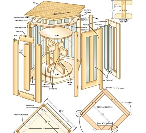 woodworking plans and projects pdf wooden safe box plans diy planter design craft