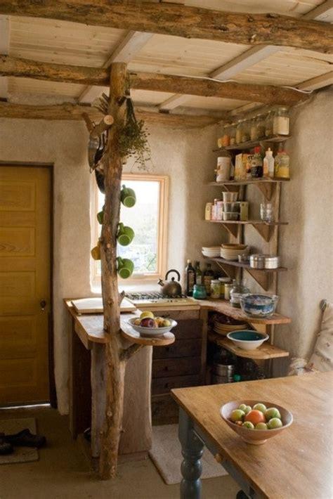 creative small kitchen ideas 45 creative small kitchen design ideas digsdigs