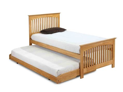 pop up trundle bed frame bed trundle frame 28 images pop up trundle bed frames