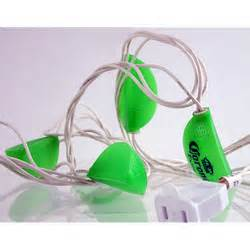 corona string lights officially licensed corona quot limes quot string lights