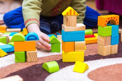 indoor crafts for indoor activities for preschoolers kla schools