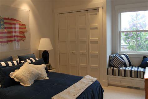 indoor closet doors custom bedroom closet doors 28 images bedroom adorable