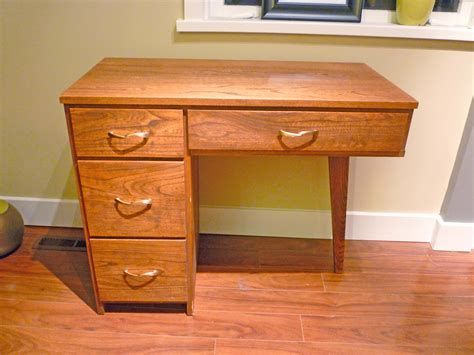 small wooden desk wood work small wooden desk plans pdf plans