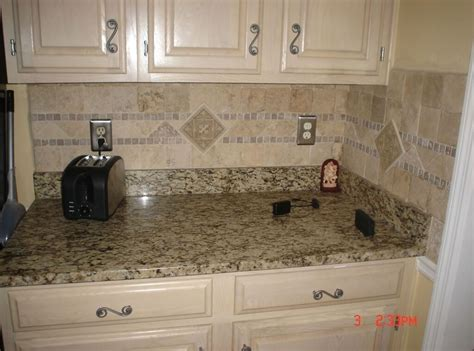 kitchen cabinet backsplash ideas kitchen the most inspirational kitchen backsplash ideas