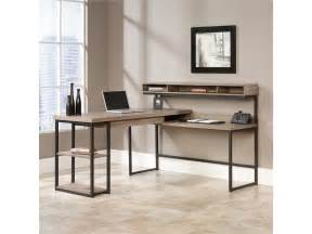home office desks l shaped basic office supplies at office depot officemax home