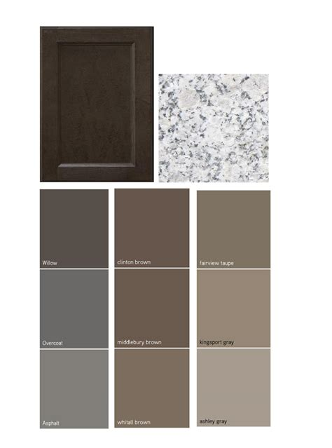 paint colors for kitchen with espresso cabinets paint kitchen cabinets espresso color quicua