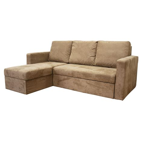 sectional sofas with sleeper bed sofas loveseats
