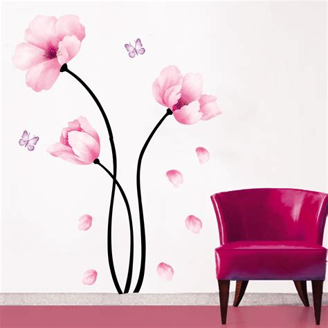 Cheap Wall Murals Uk home wall decorations ideas with many style and materials