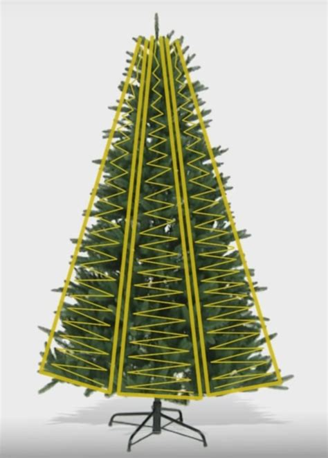 lights on tree how to hang hanging lights on tree 28 images how to hang tree