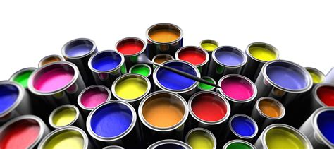 with paint wants you to recycle on earth day just no