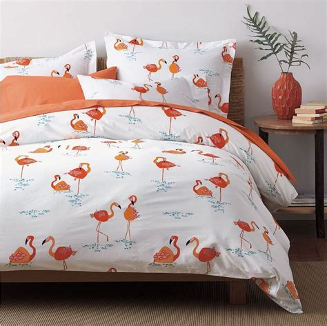 sheets for bed flamingo bed sheets and a flock more flamingo stuff at the