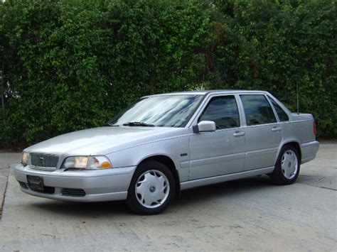 all car manuals free 2000 volvo s70 electronic toll collection 1999 volvo s70 user reviews cargurus