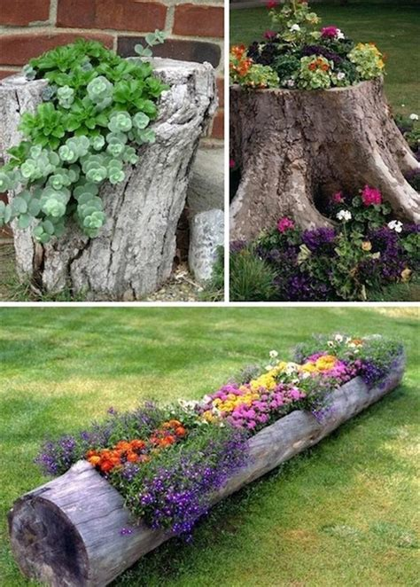 garden craft ideas for diy garden craft ideas pdf