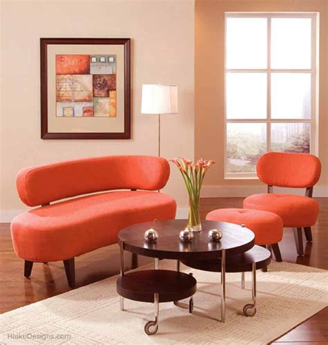 living room furnitur modern living room chairs d s furniture