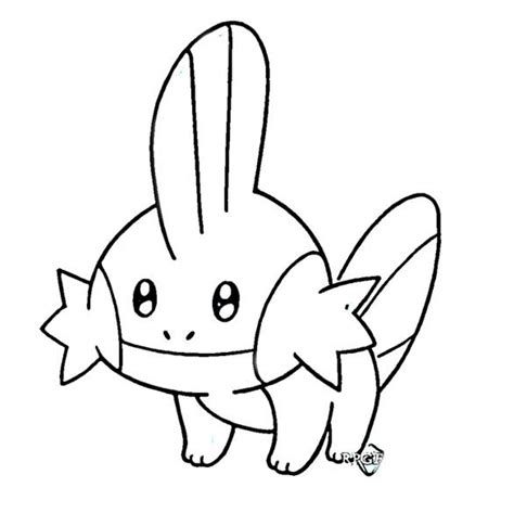 pokemon black and white 2 printable coloring pages for