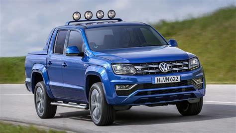 Volkswagen Usa by Volkswagen Amarok Usa Image 142
