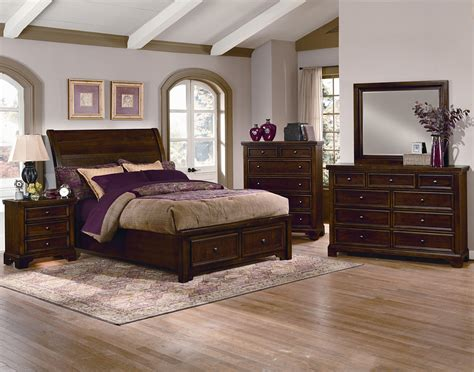 sleigh bedroom furniture sets king size sleigh bedroom sets bedroom at real estate