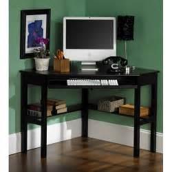 overstock corner desk black corner desk