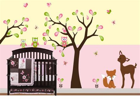wall stickers baby room stickers wall baby room 28 images wall decal baby room