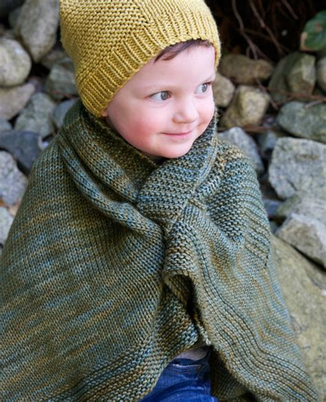 what can you knit garter stitch stockinette stitch and ribbing tin can knits